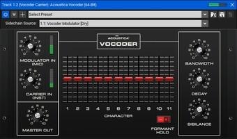 vocoder-effect