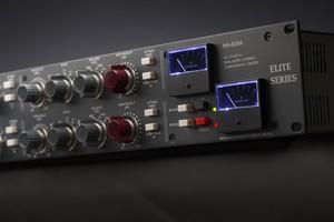 Heritage-Audio-HA-609A-Macro01