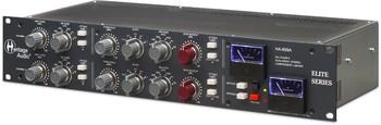 Heritage-Audio-HA-609A-Left-Facing