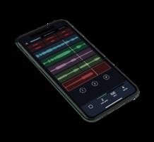 iphonex_1