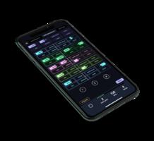 iphonex_2