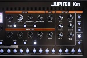 Jupiter-Xm_2tof 14.JPG