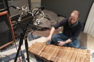 record-balafon2