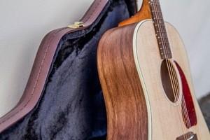 GibsonG45Studio-3