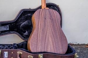 GibsonG45Studio-6