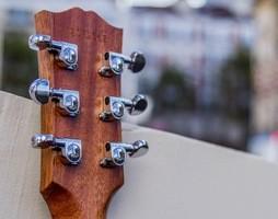 GibsonG45Studio-9