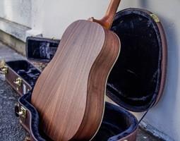 GibsonG45Studio-11