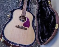 GibsonG45Studio-19