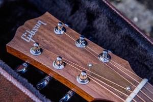 GibsonG45Studio-20