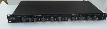 FAE78D92-D87F-43B9-9445-F199A3D108BD