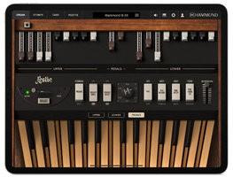 hammondb3x_ipad129_organ_pedals
