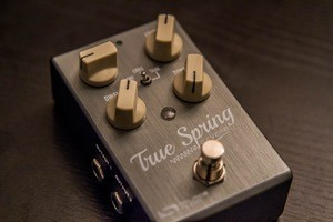 TrueSpring-7