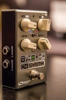 C4Synth-5