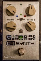 C4Synth