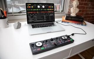 DJ2GO2Touch_Thumb1_SeratoDJLite_web
