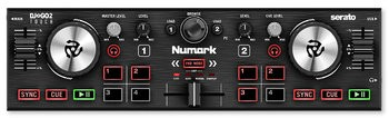 numark-dj2go2-touch-top-down-web