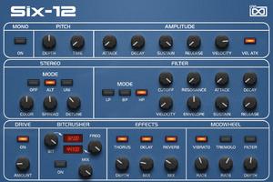 OB-Legacy_SIX-12_GUI