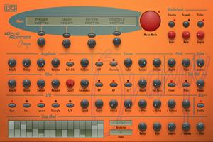 Waverunner-Orange_GUI