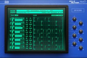 Waverunner-Terminal-d_GUI