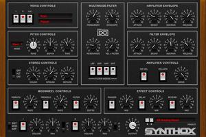 Synthox_GUI_Edit