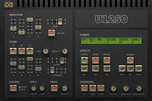 U1250_GUI_Edit