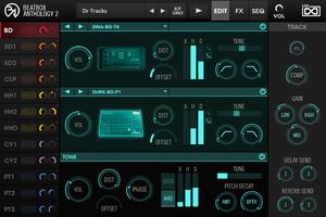 BeatBox-Anthology-2_GUI_Edit
