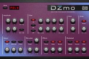Digital-Synsations-Vol-2_DZMO_GUI