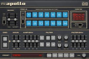PX-Apollo_GUI_Main