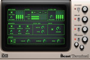 The-Beast-Terminal_GUI
