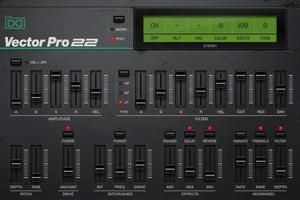 Vector-Pro-22_GUI