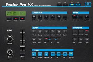 Vector-Pro-VS_GUI_Edit