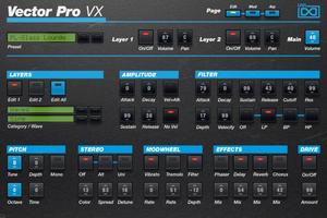 Vector-Pro-VX_GUI_Edit