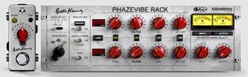 Phazevibe