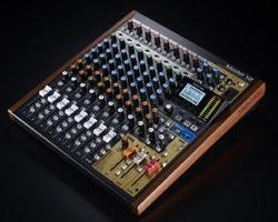 Model 12_b
