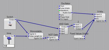 mono as gate delay.PNG
