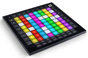 lpp-3quart-pastels-2000