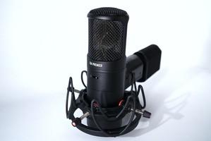 GA-800G00035-1k5