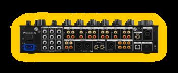 djm-v10-rear