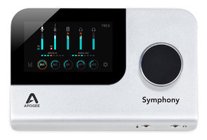Apogee-Symphony-Desktop-Top-1920-1