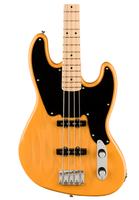 Squier Supersonic [2020 - curent] : 54-Jazz-Bass