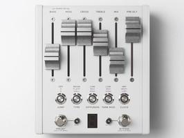 Chase Bliss Audio Automatone CXM 1978 : cxm1978