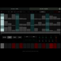 lemur-project-for-korg-volca-bass3.jpg