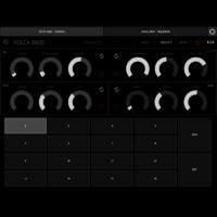 lemur-project-for-korg-volca-bass2.jpg