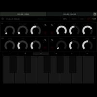 lemur-project-for-korg-volca-bass.jpg
