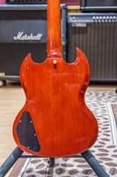GibsonSG61-7