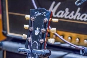 GibsonSG61-3