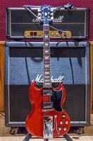 GibsonSG61-2