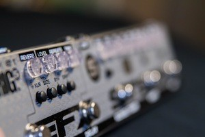 Tech21FlyRig5-10