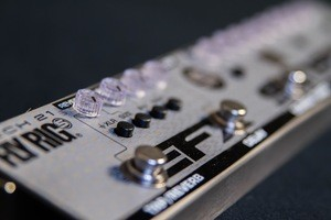 Tech21FlyRig5-6