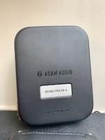 ADAM SP-5 - 1
